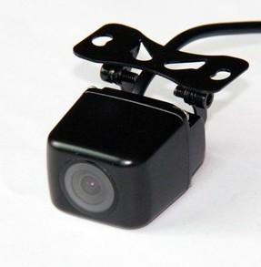 Buy cheap 背面図のカメラ product