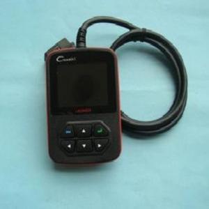 Appui original de Creader VI de scanner du lancement x431 l'OBD, véhicule Functionses entier d'EOBD