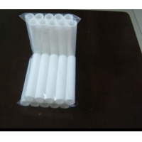 Buy cheap 160L Chemical Filter For Gretag Minilab Spare Part product