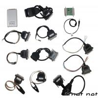 Buy cheap Carprog Full V4.01 For Car Radios, Odometers, Dashboards, Immobilizers Repair from wholesalers