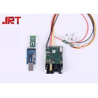 Buy cheap Accurate Bluetooth Laser Measurement Solutions B605B 72 * 40 * 18mm product