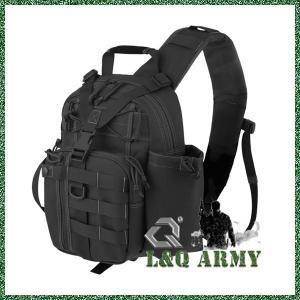Buy cheap Bolso táctico de la honda del nuevo del estilo de 2015 modas del ejército asalto durable de Molle product