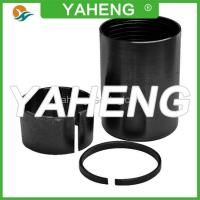 Buy cheap Wireline Core barrel Fluted PQ NQ3 HQ3 PQ3 Core Lifter for Geological Drilling product