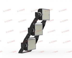 Buy cheap Energy Saving Outdoor Flood Lights 840w Security Modular DLC IK10 product