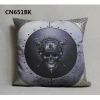 China Creative Design & Fashionable, Funny Home Decorative Cushion Cover for Sofa Decoration alibaba top sale on sale
