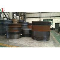 Buy cheap Wear Casting Crusher Wear Parts EB19087 product