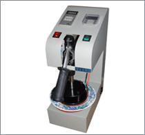 Buy cheap Máquina da imprensa da placa product