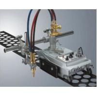 China Chafer Portable Gas Cutting Machine Easy Handling For Quick Gas Control on sale
