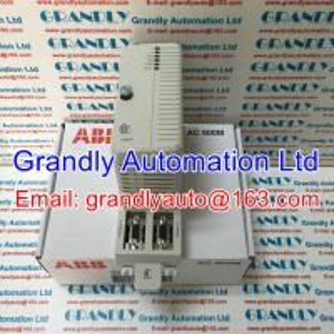 Buy cheap Módulo de interfaz de ABB 3BSE030221R1 Profibus DP-V1 CI854A - grandlyauto@hotmail.com product