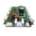 China Conjunto personalizado do PWB de FR-4 SMT/conjunto da placa circuito impresso wholesale