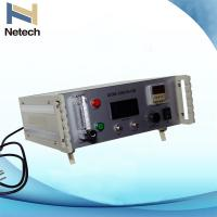 Buy cheap 6g Portable Commercial Medical Ozone Generator For Hospital O3 generator product