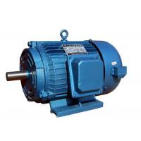 motor generator ye3 super high efficiency electric motor