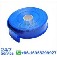 Blue Plastic Tube Quality Blue Plastic Tube For Sale