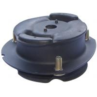 Buy cheap Strut Mount OE No.1243201444 Aftermarket Rubber Metal Parts Of Lower Minimum Order Requirement for Mercedes-Benz product