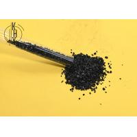 Quality Water Purifier Coal Granular Activated Carbon Commercial 1000mg/G Iodine Value for sale