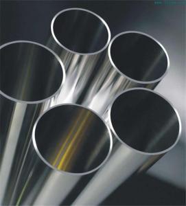 Buy cheap Ранг 1 - поверхность капилляра ранга 23 безшовной Титанюм отполированная трубой product