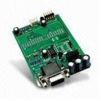 Buy cheap MP3/MP4 PCBA Board product