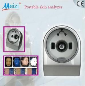 Buy cheap Analisador portátil da pele product