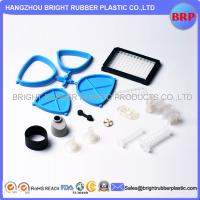 Buy cheap FDA Or Medical Custom Liquid Injection Silicone High Quality Product product
