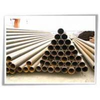 China Straight Seam Welded Steel Pipe on sale