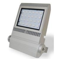 Buy cheap New LED Flood Light product