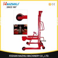 material handling equipment design pdf