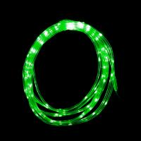 Buy cheap Fairy Starry LED Rope Light 33ft Length Premium Quality Thin Copper Wires from wholesalers
