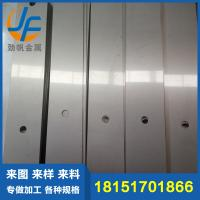 China Small Various Type Stainless Steel Laser Tube Cutting Services Sheet Metal Parts on sale