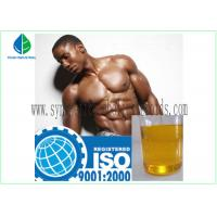 Buy cheap Testosterone Cypionate Anabolic Androgenic Steroids product