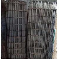 Buy cheap Concrete Masonry Metal Reinforcing Mesh Building Materials Hot - Dipped Galvanized product