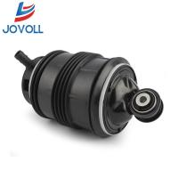 Buy cheap Suspension System Parts A2113200825 For Mercedes W211 Rear Air Spring from wholesalers