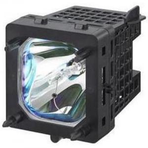 Buy cheap TV rear projector lamp XL-2200U-DJ for Sony product