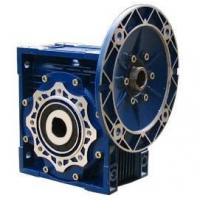 Buy cheap High Load Capacity Gearbox product