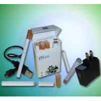 Buy cheap PCC Electronic Cigarette from wholesalers