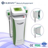 Buy cheap cryolipolysis cellulite,cryolipolysis freeze slimming,cryolipolysis laser rf product