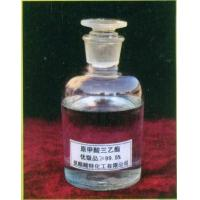 Buy cheap Triethyl Orthoformate product