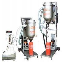 China Fire Extinguisher Filling Machine on sale