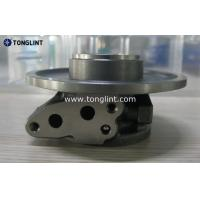 Buy cheap OEM HT250 Turbo Bearing Housing for Toyota 1KD CT 17201-0L040 / 17201-OL040 Turbocharger product
