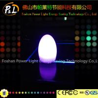 Wireless Colorful LED Table Lamp