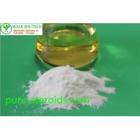 Buy cheap White Fat Cutting Steroids Fat Cutting Steroids , Raw Steroid Powder Anavar Oxandrolone CAS  53 – 39 - 4 product