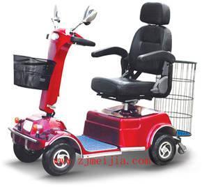 Buy cheap Scooter électrique de mobilité product