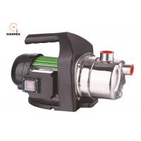 Buy cheap High Performance Garden Jet Pump 1000W 12 Month Warranty For Ponds / Pools product