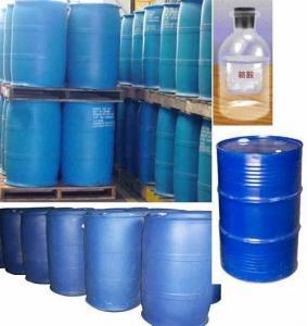 90% 93%DMPAT(Intermediate,Chemical Product)