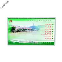China 55 Android Digital Signage Kiosk Displays Wall Mounted Remote Control Software on sale
