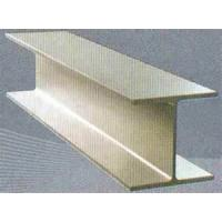 Buy cheap Professional cold drawn stainless steel H beam 201, 304, 304L for buliding steel from wholesalers
