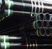 China J55 Oil Tubing Pipes on sale