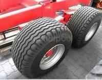 Buy cheap Pneu do implementar da flutuação/pneumático 400/60-15.5 product