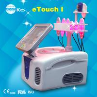 Buy cheap strawberry laser lipo slimming machine product