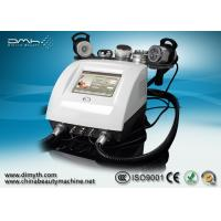 electrotherapy machine for sale
