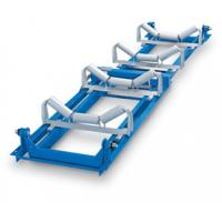 Buy cheap Weighing Scale for Conveyor Belt/Belt Weigher Scale product